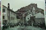 siunj_1876