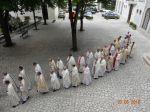 si_biskupija15