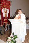 si_biskupija45